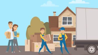 Photo of How to Do the Best Negotiation with Packers and Movers
