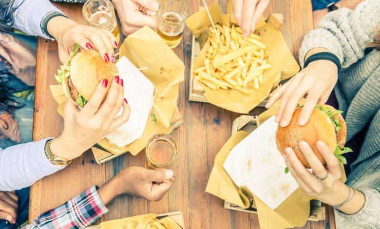 bad food for erectile dysfunction