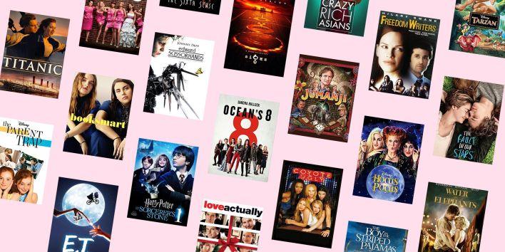 Housefull 4 Full Movie Download In HD 720p Filmywap