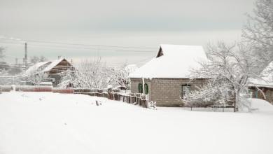 Photo of Keep Your Home Snow-free With These Clever Tips