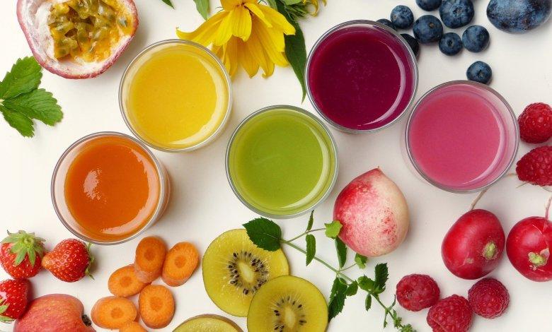 ways to boost immunity