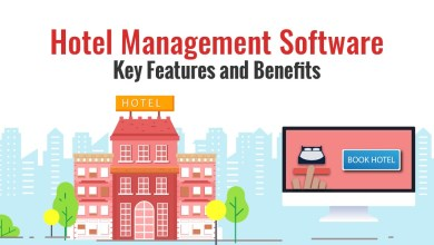 Photo of Features and Cost of the Restaurant Reservation Software Development