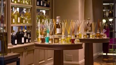 Photo of 12 Most Popular Designer Perfumes