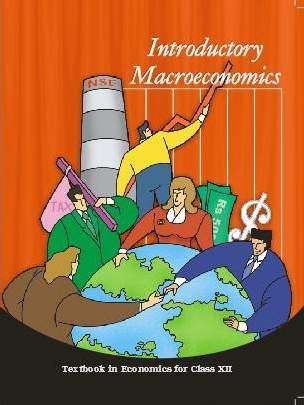 CBSE Class 11 Economics Online Coaching