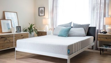 Photo of Best Twin Mattress For Adults – The Best Sleep System for Your Whole Family