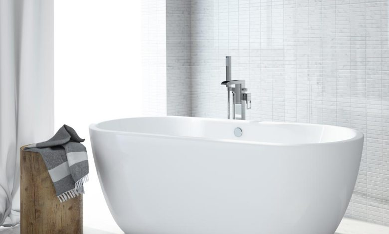 best-whirlpool-tubs