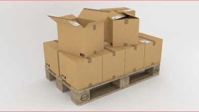 Photo of How to Strategize Your Moving Boxes