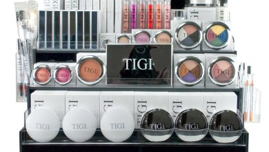 Photo of Elevate Your Cosmetic Brand Through Smart Display Boxes