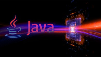 Photo of Top 7 Current Trends in Java Technology