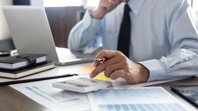 Photo of 10 Tips for Managing Small Business Finances