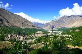 Photo of Hunza Vacations