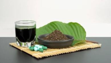 Photo of Kratom Will Boost Your Energy Levels And Relax