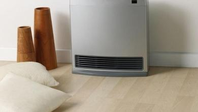 Photo of The Most Common Furnace Problems Seen During Winters!