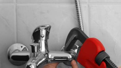 Photo of Repairs Bathtub Shower And Shower Valve Repair