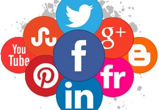 Photo of Eli Dangerfield describes What is Social Media Marketing?