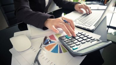 Photo of The Advantages of Accounting Services for the Companies