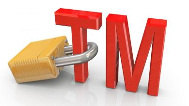 Photo of Analysis Of Trademark Laws: In the USA, UAE, And UK