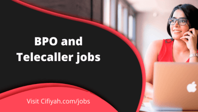 Photo of Work from home jobs for  BPO and Telecaller