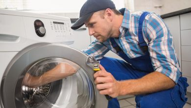 Photo of When You Need Home Appliance Repair Service?