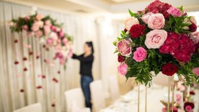 Photo of Why Hiring A Wedding Planner Is Better Than DIY