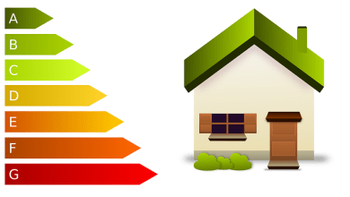 Photo of How to make your home energy-efficient