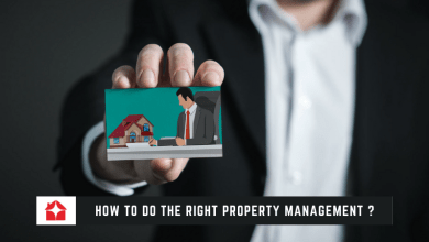 Photo of How to Do the Right Property Management