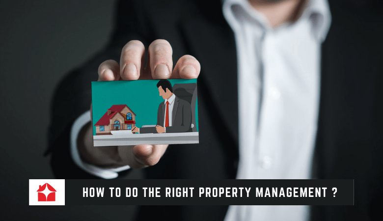Right Property Management