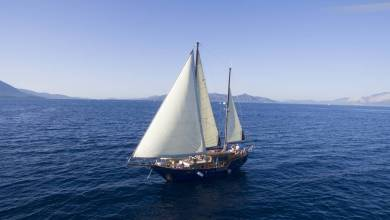 Photo of How to Choose the Right Boat for Your Sailing Trip?