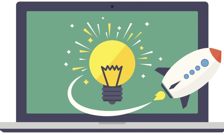 Set-Up-A-Website-for-Your-Startup