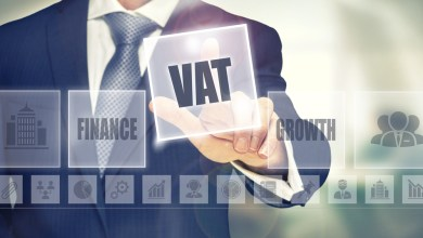 Photo of Top questions to ask before hiring a VAT consultant