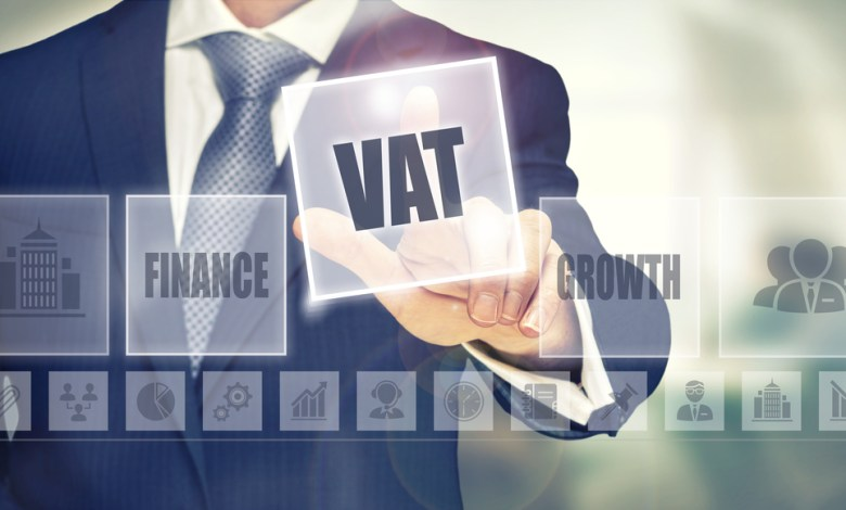 Top questions to ask before hiring a VAT consultant