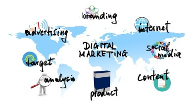 Photo of Is It Worth to Complete Digital Marketing Course in Company