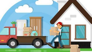 Photo of Packers and Movers in-Jaipur Make Residential Relocation Easy