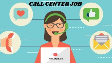 Photo of HOW DO I GET A JOB IN CALL CENTER?