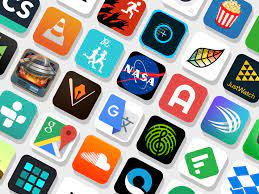 Photo of What are Android Apps