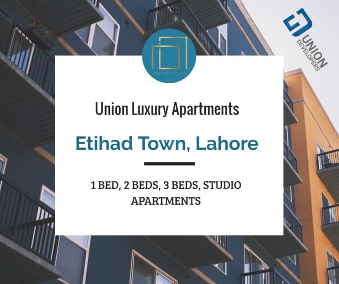 Consider These Points Before Buying or Leasing a Flat/Apartment