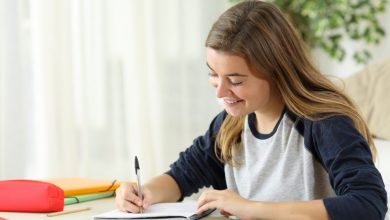 Photo of How to Write an Excellent Dissertation Abstract-complete guide