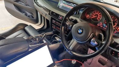 Photo of Everything You Need To Know About BMW ECU Programming
