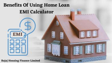 Photo of Understand Your Loan EMI by Using Home Loan EMI Calculate