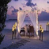 Photo of Best an ideal opportunity to go to the Maldives occasions in 2021