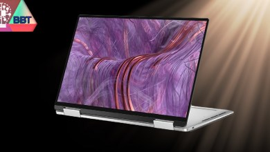 Photo of Best overall DELL LAPTOP 2021
