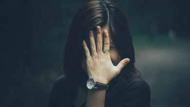 Photo of Top 5 Ways to Overcome Shyness From Life