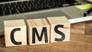 Photo of Why should you use CMS (Content Management System)?