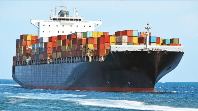 Photo of Sea Freight Vs Air Freight – Which Option Is Better?
