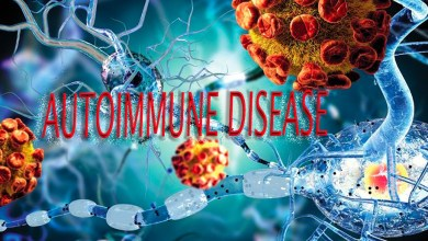 Photo of Facts About Autoimmune Diseases