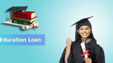 Photo of Factors that Affect Education Loan Eligibility Criteria
