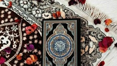 Photo of What Are the Best Praying Mats for Muslim worshipers?