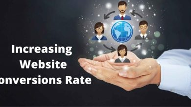 Photo of Complete Guide to Increasing e-commerce or website conversions Rate