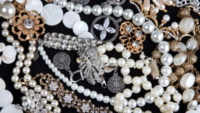 Photo of Tips on How to Sell your Used Jewelry?