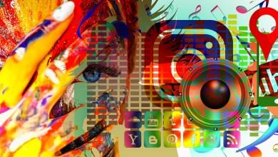 Photo of Top 6 Benefits of Social Media Marketing